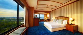 delux-bedroom-big