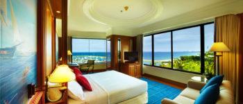 suite-bedroom-big