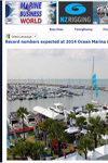1_10_www.marinebusiness-world.com_220914_001
