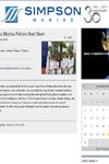Asia-Pacific-Boatin_calendar_mini