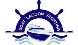 Boat Lagoon Yachting
