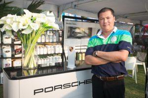 Porsche_Sarachit-Posayanonda