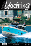 Sea Yachting 9-1 mail.indd_001