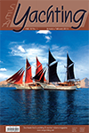 Sea Yachting_Boat Show_001