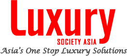 society_asia x 300