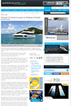 superyachts-com-news-demand-for-yachts-increases-in-thailand-as-wealth-levels-grow-3567-htm