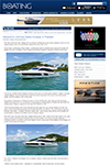 www-asia-pacificboating-com-news-2014-11-demand-for-mid-size-yachts-increases-in-thailand