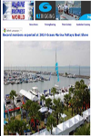 www.marinebusiness-world.com_220914_001