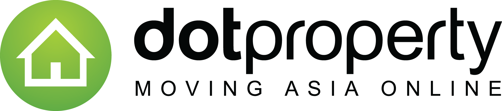 DotProperty