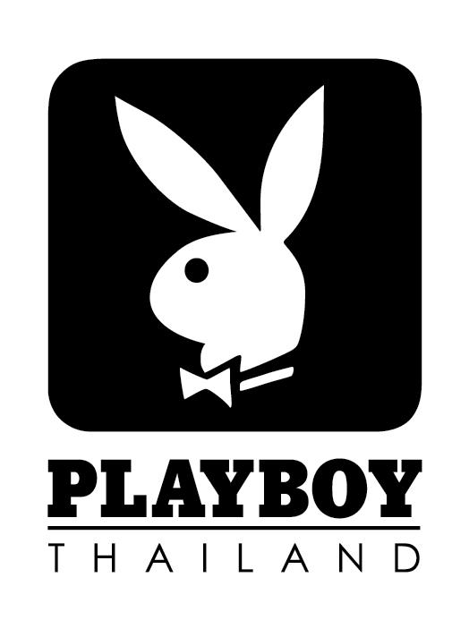 PloyBoy