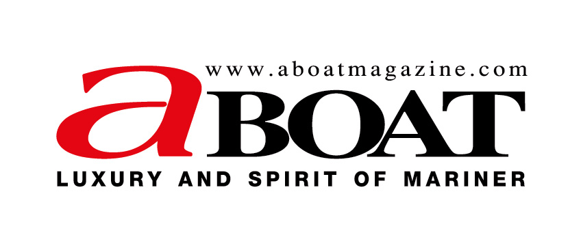 aBoat