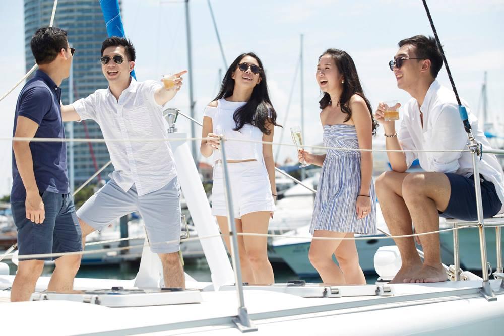 boating-fun