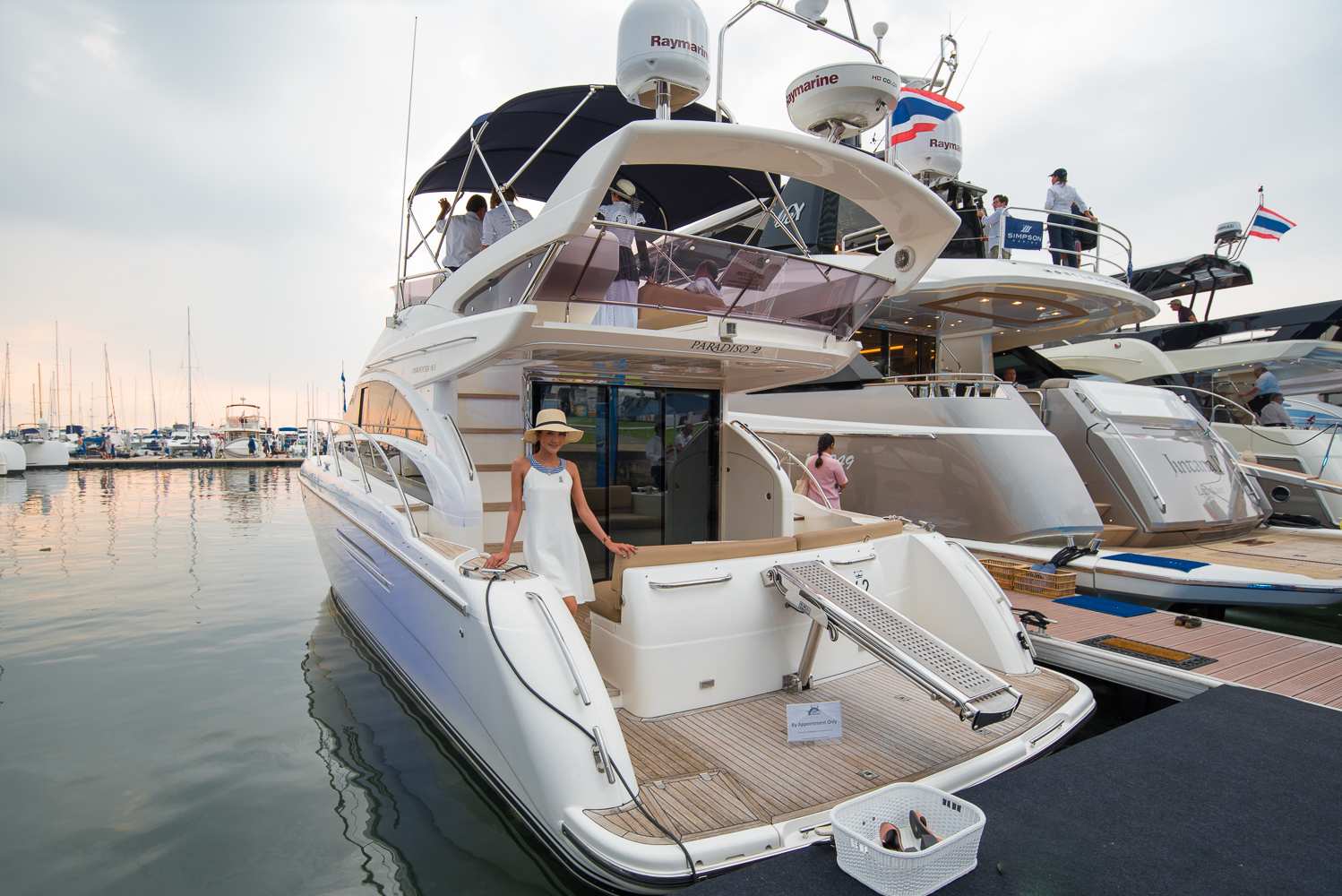 Boat Show Res-143