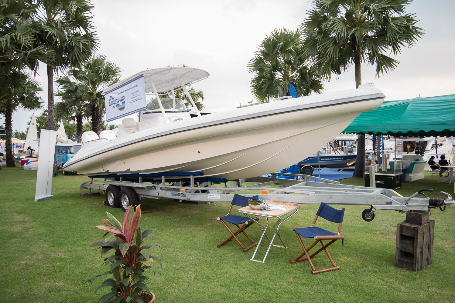Boat Show Res-149