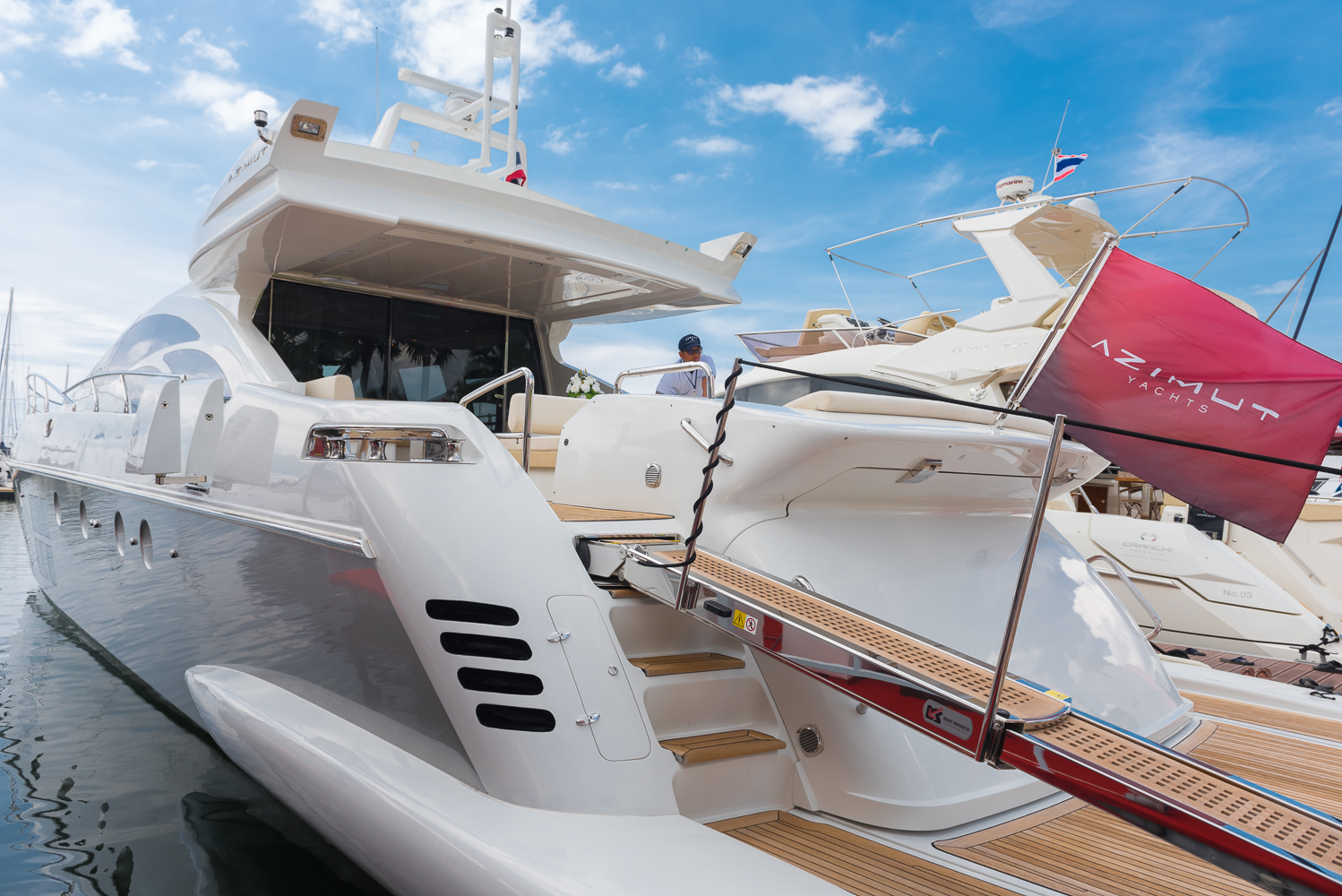 Boat Show Res-40