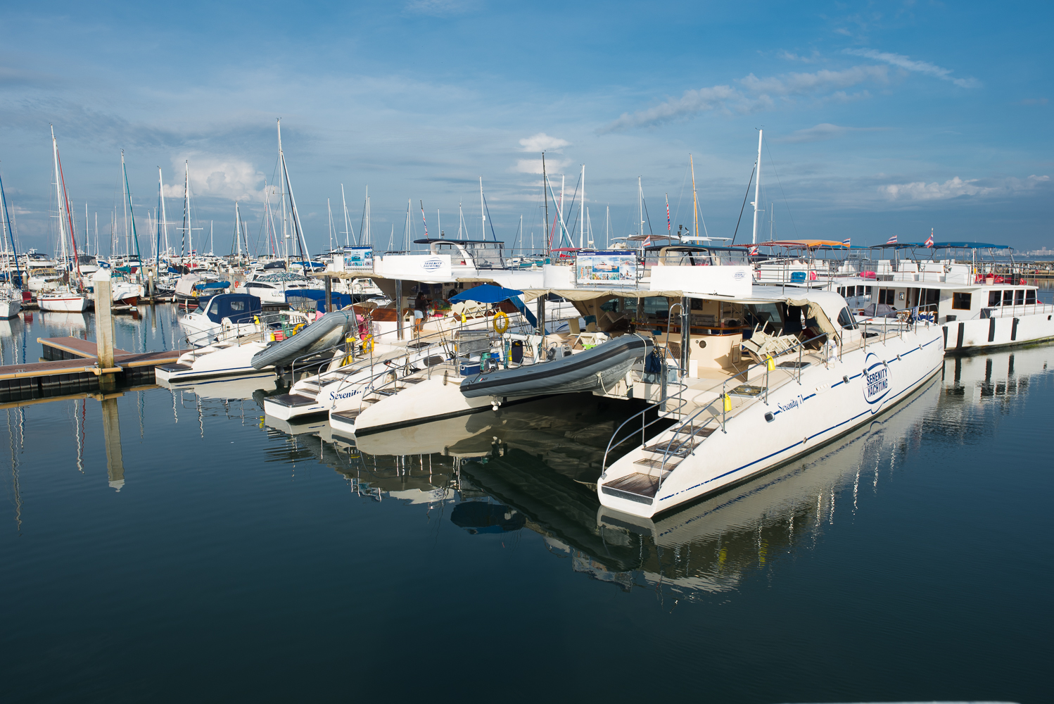 Boat Show Res-6